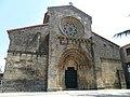 Igreja do Mosteiro de Paço de Sousa.jpg