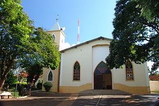 Espírito Santo do Turvo São Paulo fonte: upload.wikimedia.org
