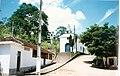 Igreja em Saudade - panoramio.jpg