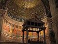 Igrexa de San Clemente - Flickr - dorfun.jpg