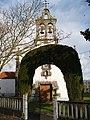 Igrexa de Viladavil.jpg
