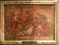 Il piccio, morte di virginia romana.jpg