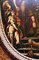Il poppi, Alessandro Magno cede Campaspe a Apelle, 1570-73 circa, 04.jpg