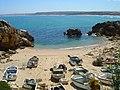 Ilha do Baleal (100082029).jpg