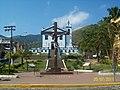 Ilhabela SP Brasil - Matriz... - panoramio.jpg