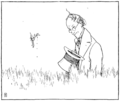 Illustration at page 91 of Bill the Minder.png