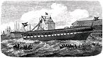 Illustreret Tidende - Jylland (1860).jpg