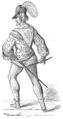 Illustrirte Zeitung (1843) 07 013 5 Colonna – Hr Dettmer.PNG