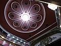 Iluminação do tecto do teatro.jpg