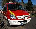 Ilvesheim - Feuerwehr Ilvesheim - Mercedes-Benz Sprinter - HD-PY 880 - 2016-05-08 17-36-01.jpg