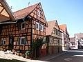 Im Fachwerkdorf Loffenau (2).jpg