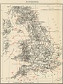 Image taken from page 57 of '(Picturesque Wales- a handbook of scenery accessible from the Cambrian Railways, etc.)' (16402918278).jpg