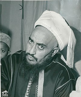 Ahmad bin Yahya King and Imam of Yemen