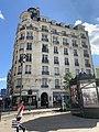 Immeuble 17 rue Montreuil 1 avenue Lamartine Vincennes 1.jpg