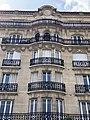 Immeuble 29 avenue Maréchal Lattre Tassigny Charenton Pont 4.jpg