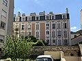 Immeuble 9 boulevard Liberté Perreux Marne 2.jpg