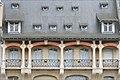 Immeuble art nouveau de France-Lanord (Nancy) (4243536553).jpg
