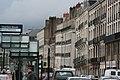 Immeuble de Nantes 4.jpg