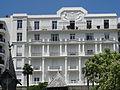 Immeuble des Colonnes Pau.JPG