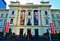 Immigration Museum, Melbourne - Joy of Museums - External.jpg