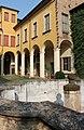 Imola Palazzo Tozzoni - Interno.jpg