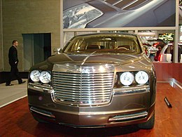 Imperial Concept in '07.jpg