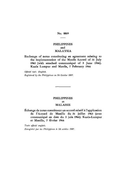 File:Implementation of the Manila Accord.djvu