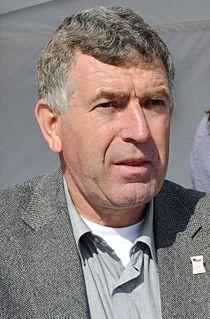 Imrich Bugár Czechoslovak discus thrower