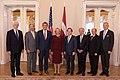Ināra Mūrniece tiekas ar Amerikas Savienoto Valstu Kongresa delegāciju (29278770118).jpg