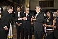 Inauguración de la XXXII Feria Internacional del Libro de Santiago (8124002771).jpg