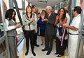 Inauguración de nuevo edificio del Hospital Luis Calvo Mackenna (3).jpg