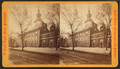 Independence Hall, by Cremer, James, 1821-1893 13.png