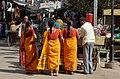 India, Day 8 (3304872823).jpg