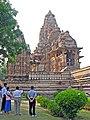 India-5593 - Flickr - archer10 (Dennis).jpg