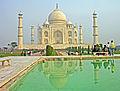 India-6115 - Flickr - archer10 (Dennis).jpg