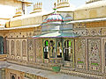 India-7266 - Flickr - archer10 (Dennis).jpg