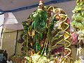 India - Chennai - Ganesh Chaturthi 3 (3059515786).jpg