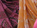 India - Colours -Saris (2981127122).jpg