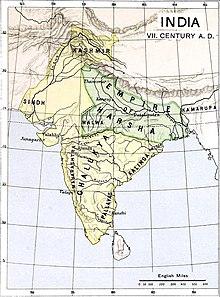 Harsha - Wikipedia