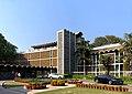 India International Centre.jpg