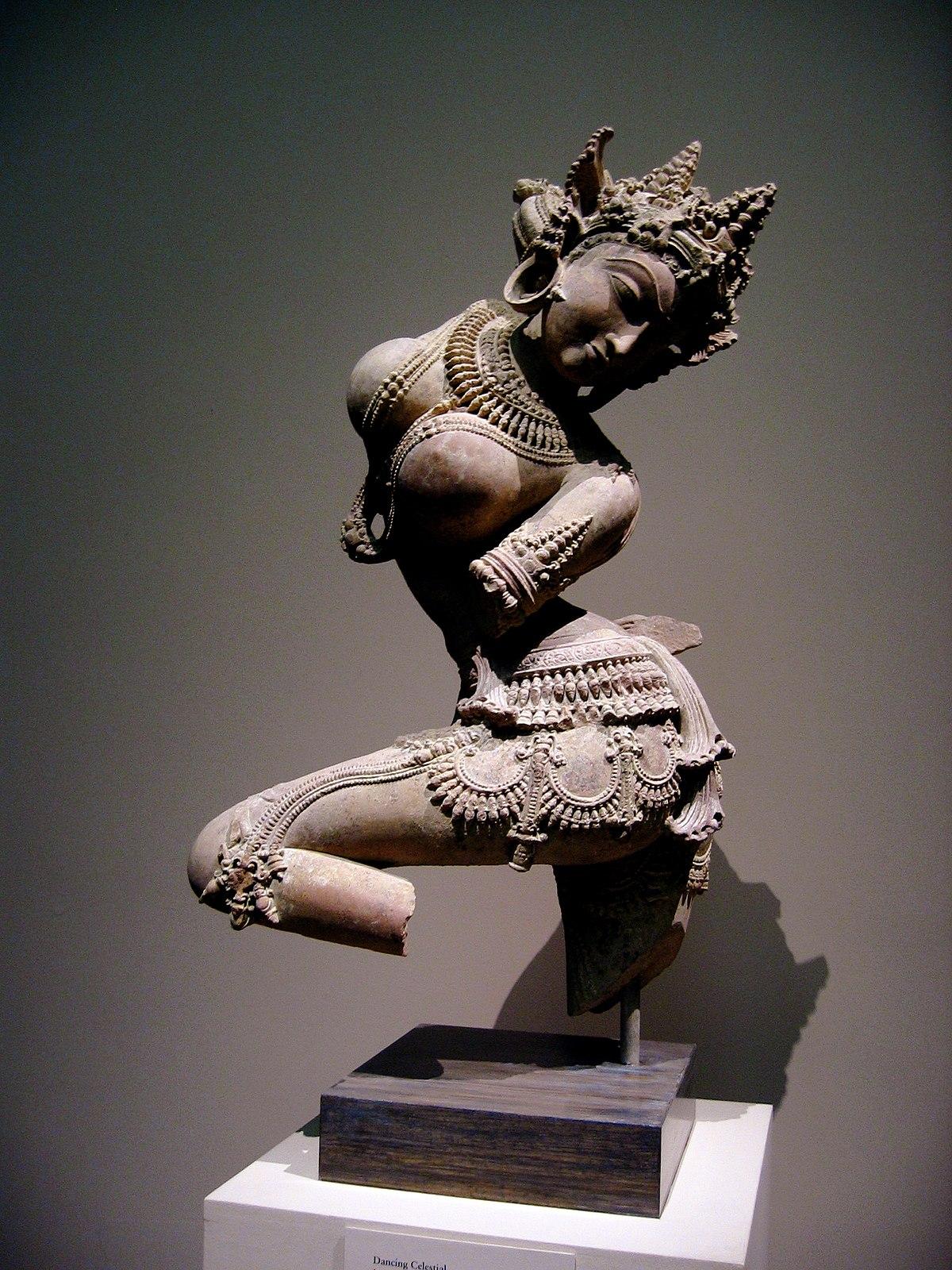 """Résultat de recherche d'images pour """"indian danse statue"""""""
