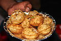 Indian Food snacks prasad-103.jpg