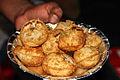 Indian Food snacks prasad-103.jpg