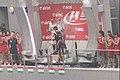 Indian Grand Prix 2013 (Ank Kumar, Infosys Limited) 16.jpg