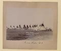 Indian teepees No 2 (HS85-10-23388) original.tif