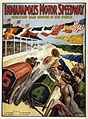 Indianapolis Motor Speedway - Otis Lithograph Co. border edit.jpg