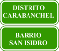 IndicadorBarrioSan Isidro.PNG