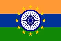 Indo-European Flag.png
