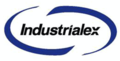 Industrialex Manufacturing Corporation Logo.png