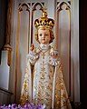 Infant of Prague (5650430023).jpg